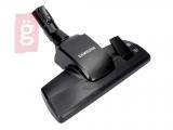 Kép a(z) Porszívó Kombinált Görgős Szívófej 35mm Samsung NB-850 / VCDC15QV DJ9701402E Gyári nevű termékről