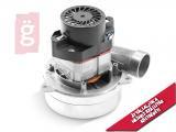 Kép a(z) Univerzális Porszívó / Takarítógép Motor DOMEL 491.3.714-4 1850W Magas Kétlapátos (Szívócsonkkal) PROFI EUROPE Központi porszívó (GA4702) nevű termékről