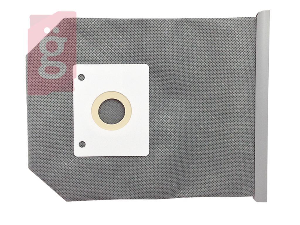 Kép a(z) AEG Vampyr GR.28 vászon (textil) porzsák nevű termékről