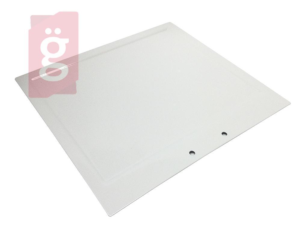 Kép a(z) Grillsütő Comfort-11 / Comfort-1 Minigrill (Partygrill) Zsírfogó Tálca nevű termékről