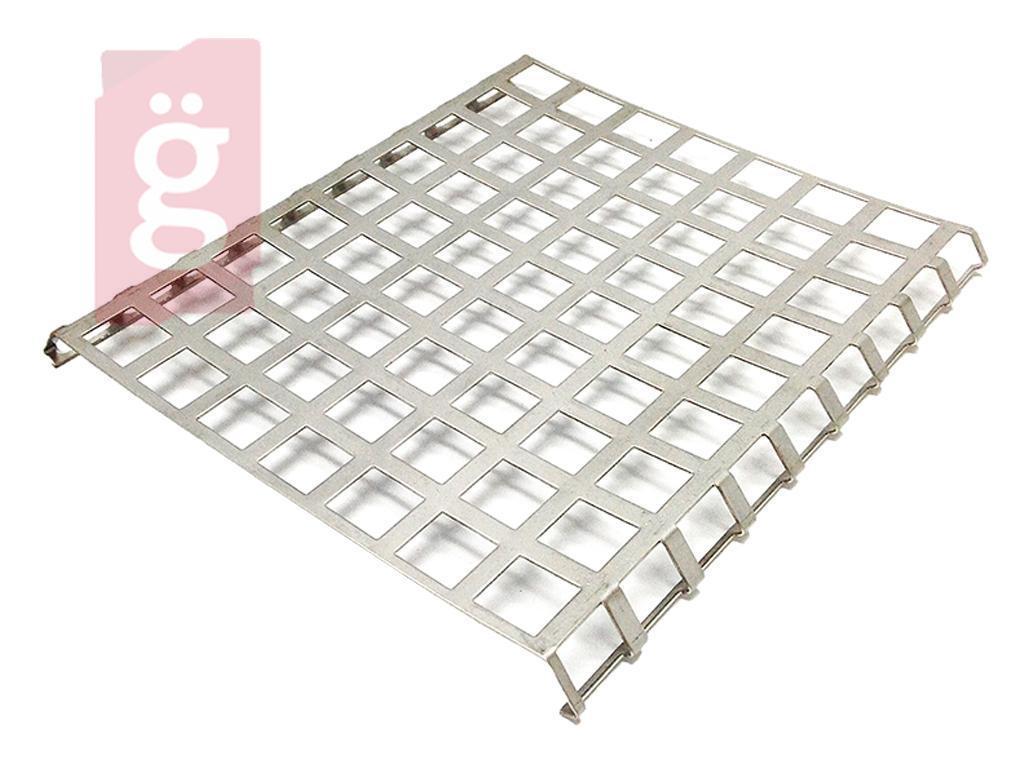 Kép a(z) Grillsütő Comfort-11 / Comfort-1 Minigrill (Partygrill) Grillrács nevű termékről