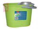 Kép a(z) Paclan Green Mop Felmosó Vödör 13L nevű termékről