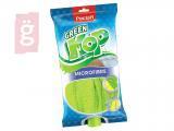 Kép a(z) Paclan Green Mop Felmosó Fej Microfibre nevű termékről
