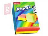 Kép a(z) Paclan Practi Super Formázott Mosogatószivacs 2db/csomag nevű termékről