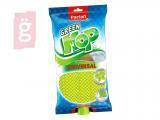 Kép a(z) Paclan Green Mop Felmosó Fej Universal nevű termékről