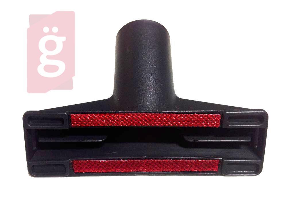 Kép a(z) Porszívó SM0535 Kárpit Szívófej szövet betéttel Ø35mm nevű termékről