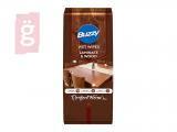 Kép a(z) Buzzy Nedves Törlőkendő Bútor Ápoló és Tisztító 48db/csomag nevű termékről