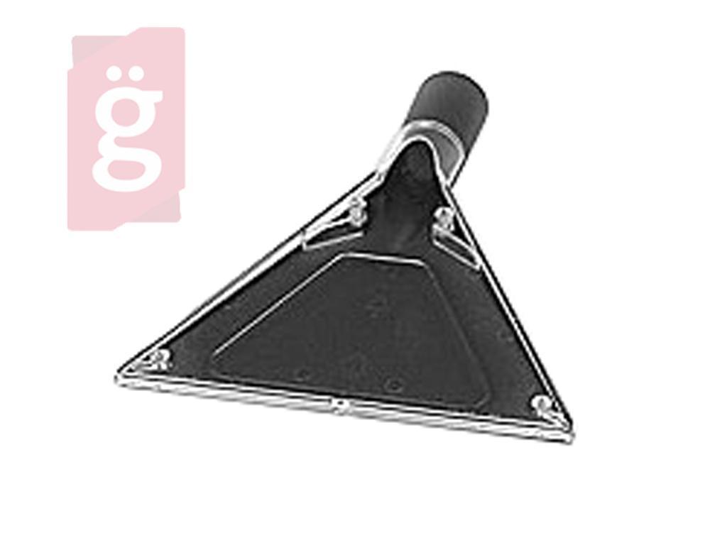 Kép a(z) Porszívó Vizes Szívófej Ø35mm ETA 2404 nagy (Takarítógép) 140487061 Gyári nevű termékről