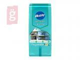 Kép a(z) Buzzy Nedves Törlőkendő Univerzális 48db/csomag nevű termékről