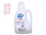 Kép a(z) FLO BABY Hipoallergén Folyékony  Mosószer 1 liter nevű termékről