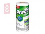 Kép a(z) Paclan Practi Maxi Roll Törlőkendő (50db/tekercs) 25cmx40cm nevű termékről