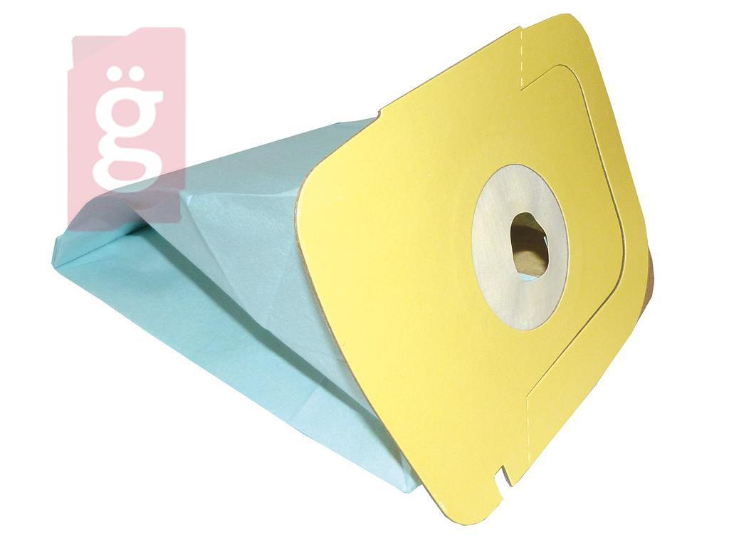 Kép a(z) IZ-E19-PREMIUM  LUX-Kompatibilis LUX 1 / D820 / D815 papír porzsák (5db/csomag) nevű termékről