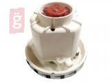 Kép a(z) Zelmer 437.1000 Porszívó Komplett Motor Domel 467.3.403-3 1350W Aquawelt 919 / Nilfisk Alto Attix 30/40/50/9  00145610 (GA1284) nevű termékről