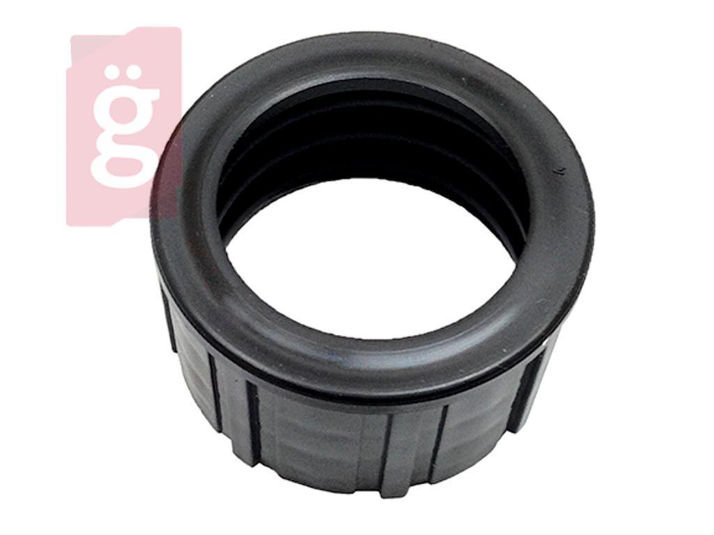 Kép a(z) Porszívó Gégecső Menetes Csatlakozás / Betét Pisztoly részhez 32mm (Ipari minőség.) nevű termékről