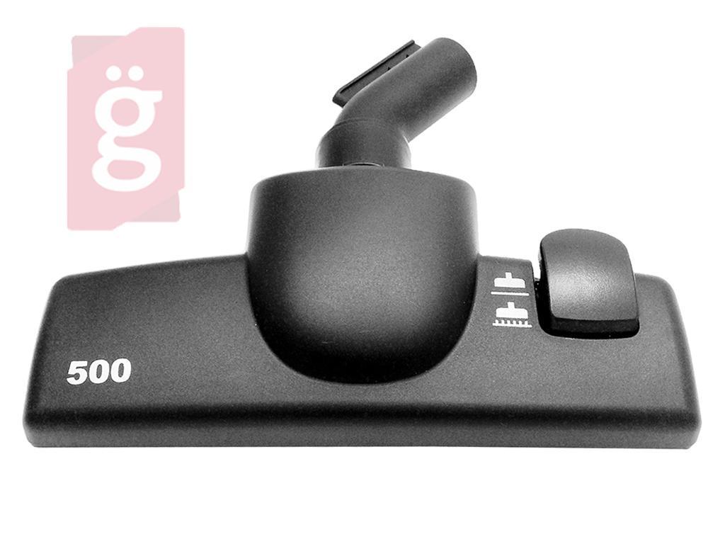 Kép a(z) Porszívó Kombinált Görgős Szívófej 32mm AEG / Electrolux VARIO 500  nevű termékről