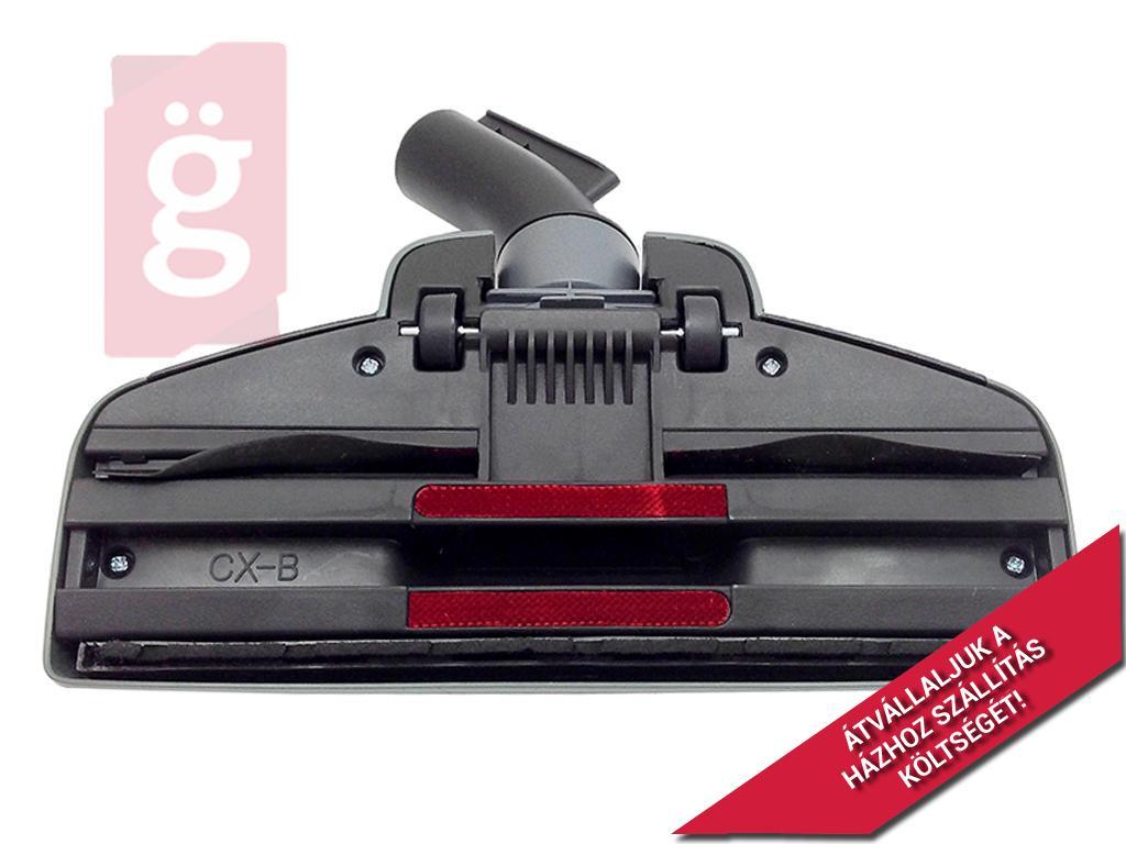 Kép a(z) Porszívó Kombinált Görgős Szívófej 32mm AEG / Electrolux VARIO 600 nevű termékről