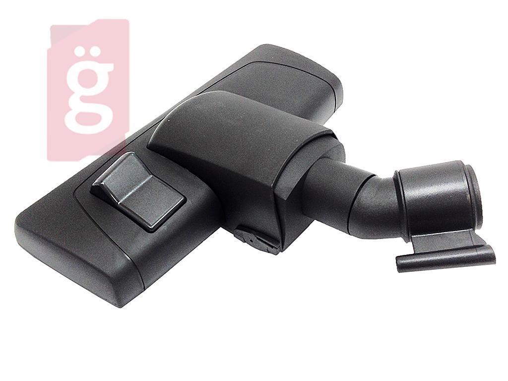 Kép a(z) Porszívó Kombinált Görgős Szívófej 32mm Nilfisk NB100 / GD930 / NF200 1408492520 Szélessége: 280mm Gyárit tökéletesen helyettesítő termék! nevű termékről