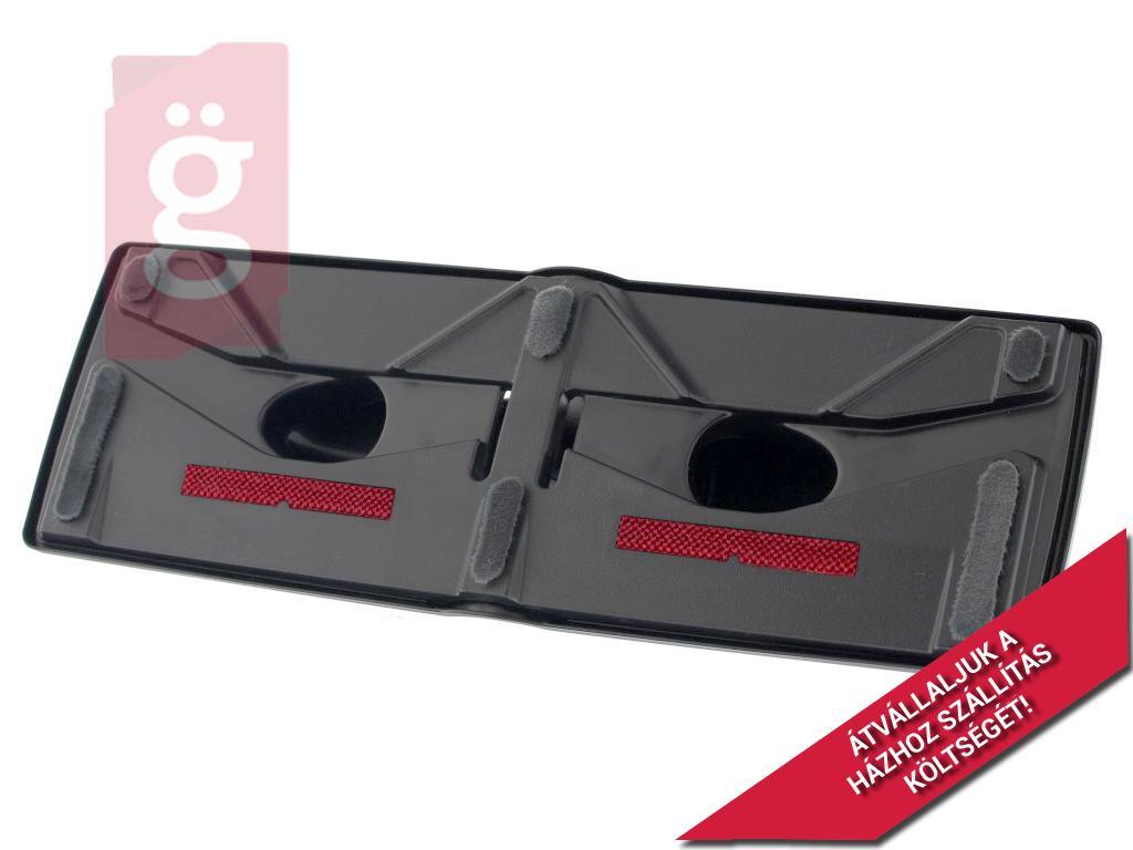 Kép a(z) Porszívó Twinner Extra Lapos Parkett-Márvány Szívófej 32mm-35mm csatlakozással Prémium kategóriás Szélessége: 310mm nevű termékről