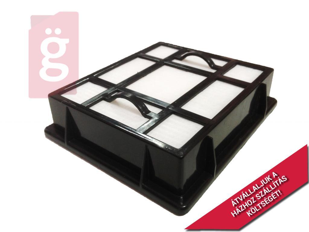Kép a(z) Porszívó Hepa Filter AEG AP 4040 / Electrolux ZP 3520 stb. (Kimeneti) 9001962597 Gyári nevű termékről