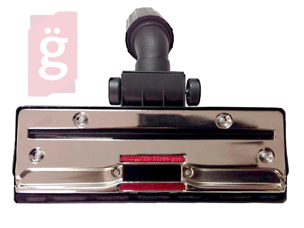 Kép a(z) Porszívó Univerzális Kombinált Görgős Szívófej 30-37mm nevű termékről