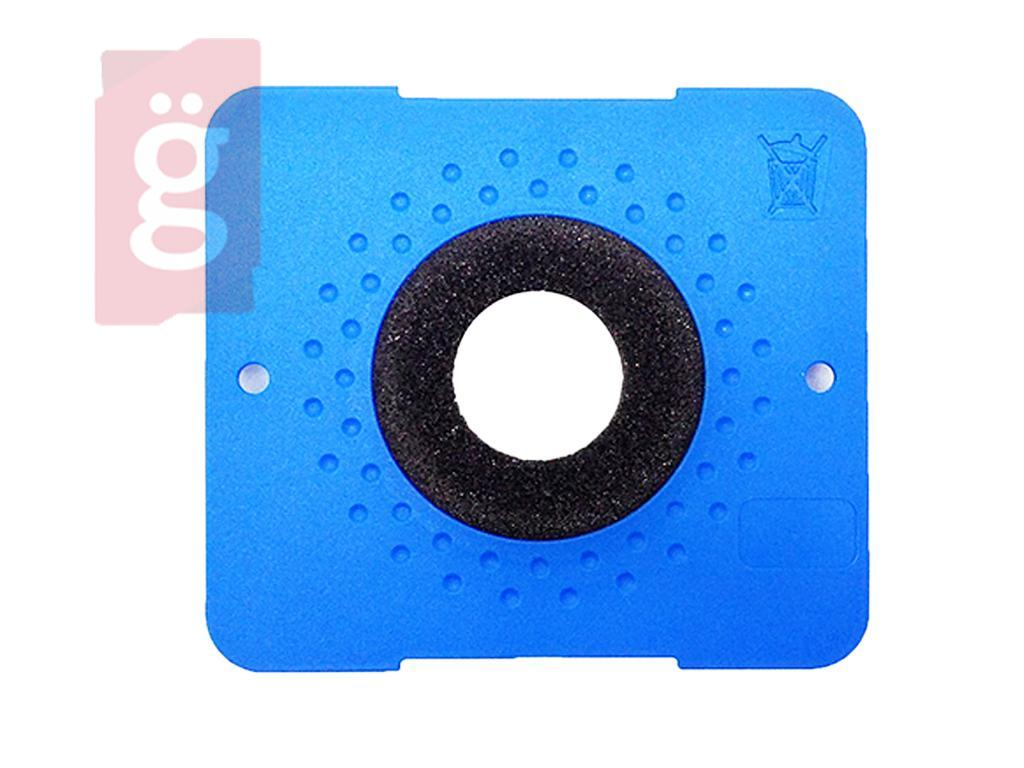 Kép a(z) Porzsák Adapter ClickBag 11 AEG / Daewoo / LG/ Samsung porszívókhoz  nevű termékről