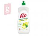 Kép a(z) FLO Mosogatószer- Lemon&Mint 1000 ml nevű termékről