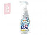 Kép a(z) Herr Klee Ablaktisztító Szórófejes-Lemon (Citrom) Párataszító hatás 1000 ml nevű termékről