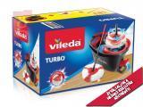 Kép a(z) VILEDA Easy Wring Turbo Set - pedálos vödrös nevű termékről