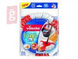 Kép a(z) VILEDA Easy Wring Turbo Set 2in1 utántőltő nevű termékről