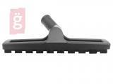 Kép a(z) Porszívó Kombinált Görgős Parkett-Márvány Szívófej Kefés Ø35mm nevű termékről