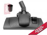 Kép a(z) Porszívó Kombinált Görgős Szívófej ECO 35mm+32mm-es Átalakító adapterrel /  Prémium kategóriás Szélessége: 266mm nevű termékről