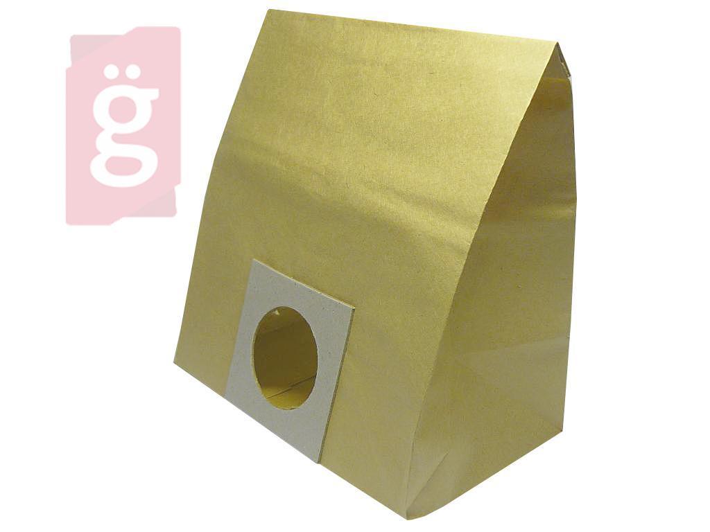 Kép a(z) IZ-AK2 Menalux 8006P AKA Format BSS stb. papír porzsák (5db+1filter/csomag) 9001966416 nevű termékről