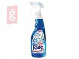 Kép a(z) Herr Klee Ablaktisztító Szórófejes 1000 ml - Alkoholos Univerzális nevű termékről