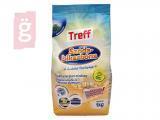 Kép a(z) TREFF Szódabikarbóna 1000g (Élelmiszeripari minőség) nevű termékről