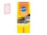 Kép a(z) Buzzy Nedves Törlőkendő Konyhai 48db/csomag nevű termékről