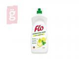Kép a(z) FLO Mosogatószer- Lemon&Mint 450 ml nevű termékről