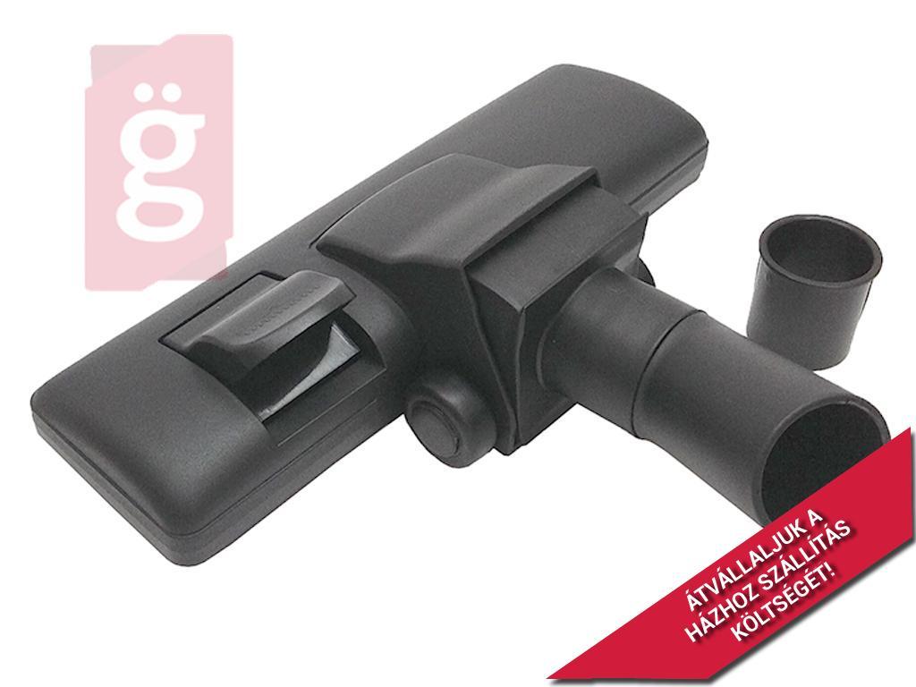 Kép a(z) Porszívó Kombinált Görgős Szívófej 35mm+32mm-es Átalakító adapterrel /  Prémium kategóriás Szélessége: 260mm nevű termékről