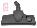Kép a(z) Porszívó Univerzális Kombinált Görgős Szívófej 32mm Philips nevű termékről