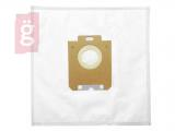 Kép a(z) IZ-E5/PH5-SGS  Electrolux / AEG / Philips S-BAG Kompatibilis mikroszálas porzsák (5db/csomag) 3 rétegű nevű termékről