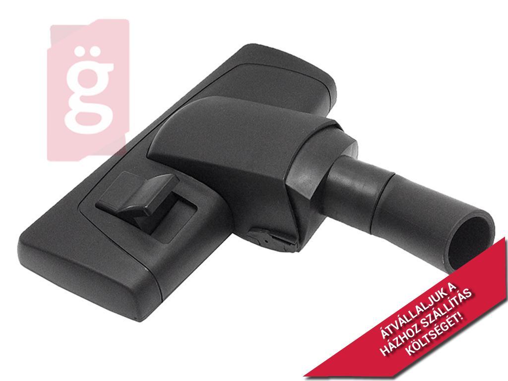 Kép a(z) Porszívó Kombinált Görgős Szívófej 32mm AEG / Electrolux / Progress Premium kategóriás Szélessége: 279mm nevű termékről