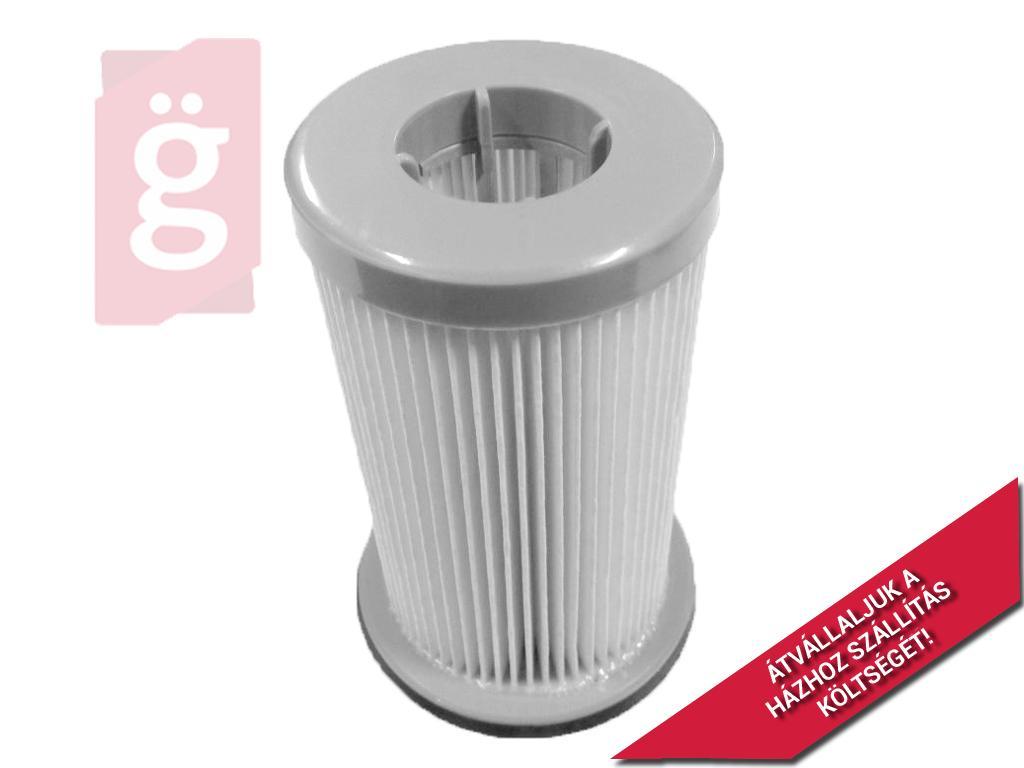 Kép a(z) Porszívó Hepa Filter készlet Electrolux Z 8230 / EF78 (2db/csomag) 9001967018 MOSHATÓ Gyári nevű termékről