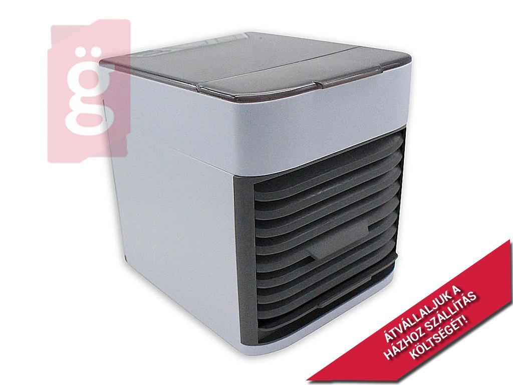 Kép a(z) Kompakt Asztali Ventilátor / Mini Léghűtő Arctic Air Ultra AOT-C05 nevű termékről