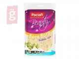 Kép a(z) Paclan Beauty Bora Bora Bubble SPA Fürdőszivacs nevű termékről