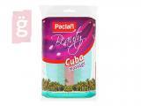 Kép a(z) Paclan Beauty Kuba Maszázs Fürdőszivacs nevű termékről