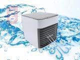Kép a(z) Kompakt Aszatli Ventilátor / Mini Léghűtő Arctic Air Ultra AOT-C05 nevű termékről