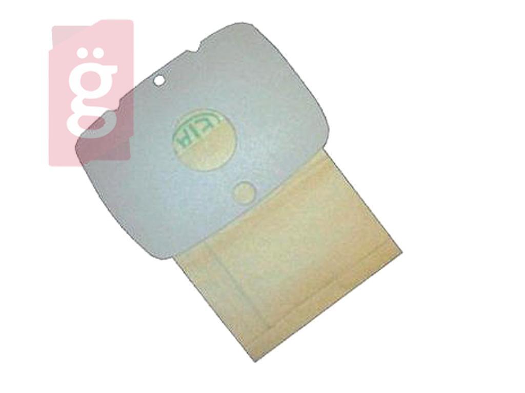 Kép a(z) IZ-ETA400GY ETA Kompatibilis papír porzsák (3db/csomag) 040068000 nevű termékről