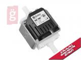 Kép a(z) Szivattyú 40W GOTEC EKS 17-TP/B (1.7 bar) 230V / 50Hz PROFI EUROPE 50 / 50.C / KARCHER Puzzi 100 nevű termékről