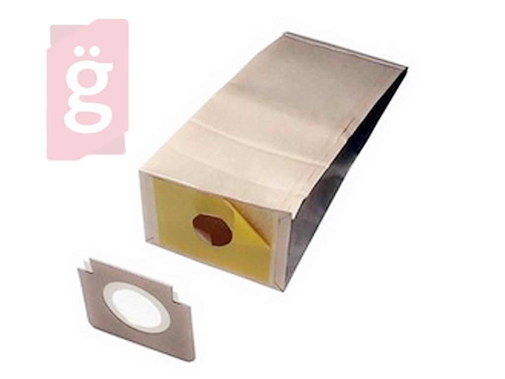 Kép a(z) IZ-SOS-N Univerzális Kompatibilis papír porzsák (3db/csomag) nevű termékről