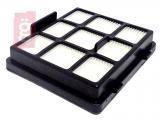 Kép a(z) Porszívó Hepa Filter Vivax VC-7004A MOSHATÓ Gyári nevű termékről
