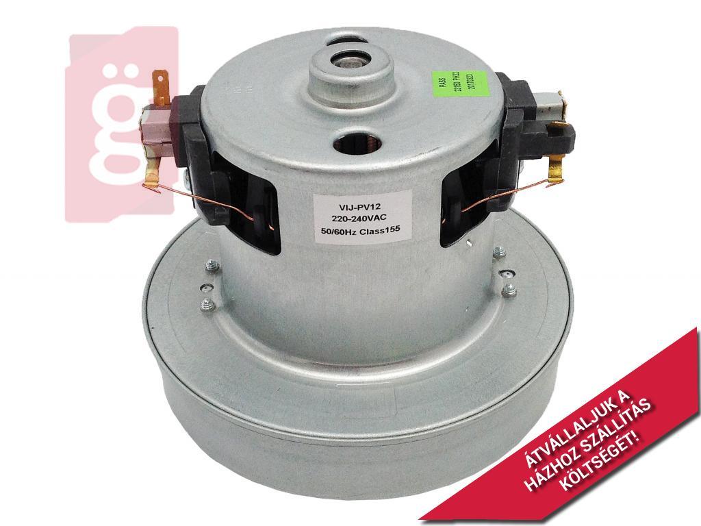Kép a(z) Porszívó Motor BEEZ VC-L-1600 porszívóhoz 1400W (növelt hatásfokú) (GA4347) nevű termékről